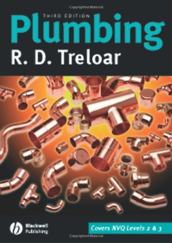 plumbing-rd-treloar-3rd-edition-heating-and-gas-installations