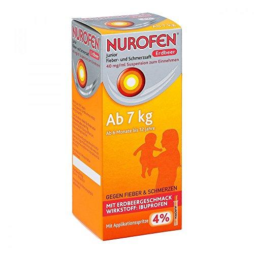 nurofen-junior-fieber-uschmerzsaft-erdbe40-mg-ml-100-ml