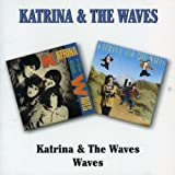 Songtexte von Katrina and the Waves - Katrina & the Waves / Waves
