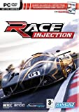Best Pc Racing Games - Race Injection (PC DVD) Review
