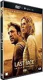 The Last Face [DVD + Copie digitale]