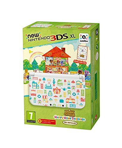 new-3ds-xl-animal-crossing-happy-home-designer-amiibo-card