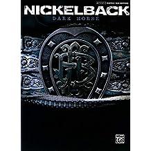 Dark Horse: Authentic Guitar Tab Edition