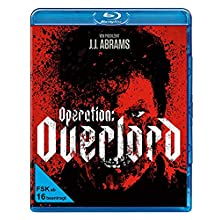 Coverbild: Operation: Overlord