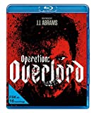 Operation: Overlord [Blu-ray]
