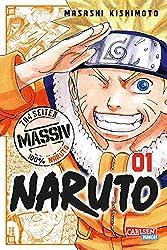 NARUTO Massiv 1 (1)