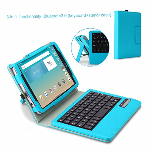 moko-lg-g-pad-f-80-funda-teclado-inalanbrico-wireless-bluetooth-keyboard-cover-case-qwerty-para-lg-g