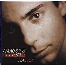 Piel A Piel by Marcos Llunas (1995-01-31)