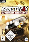 Produkt-Bild: MotorM4X: Off Road Extreme