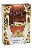 #7: Nutraj Bakers Pride Walnut Kernels 250 Gms - Vacuum Pack
