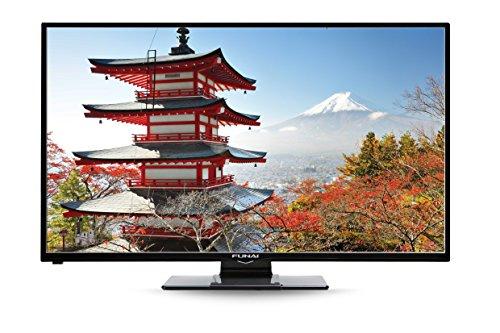 Funai FDI7714 LED Fernseher schwarz