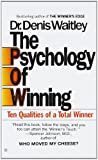 Best Books On Tapes - The Psychology of Winning: Ten Qualities of a Review