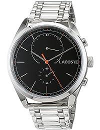 Lacoste Herren-Armbanduhr 2010918