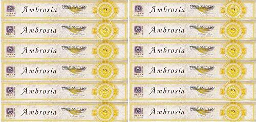 Ambrosia - Duft der Götter 12er Pack -