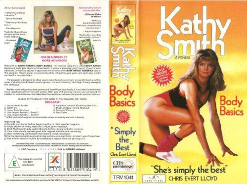 kathy-smith-body-basics