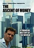 Ascent Of Money [Edizione: Regno Unito] [Edizione: Regno Unito]