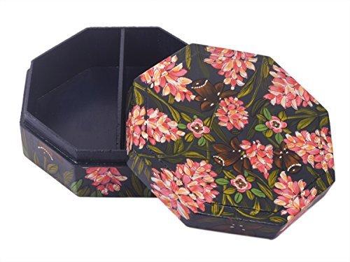 store-indya-caja-de-joyeria-de-madera-de-madera-pequena-almacenaje-de-recuerdo-trinket-multipurpose-