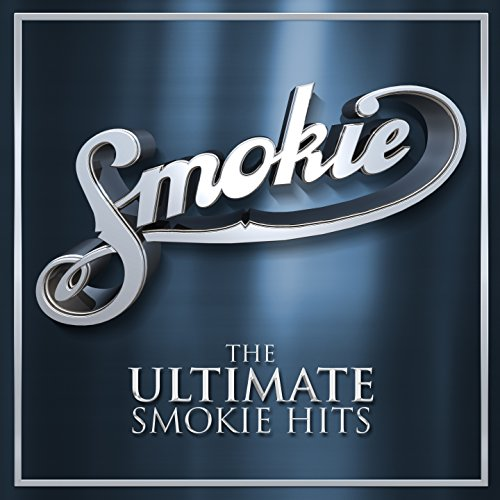 The Ultimate Smokie Hits (40th...