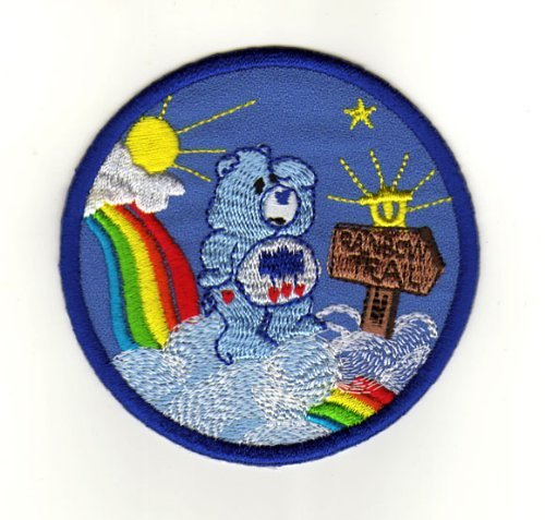 care-bear-sew-on-badge-iron-on-patch-75-cm-x-75-cm