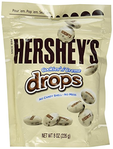 hersheys-cookies-n-creme-drops-8-oz-by-the-hershey-company-foods