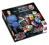 NSV - 4306 - WELT DER WUNDER -Wissensspiel -  Kartenspiel