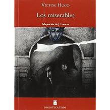 Biblioteca Teide 070 - Los miserables -Victor Hugo- - 9788430761586
