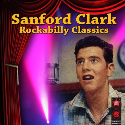 rockabilly-classics