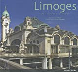 Limoges : Une renommée internationale