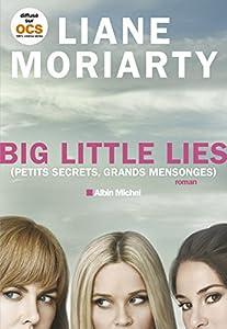 """Afficher """"Big little lies"""""""