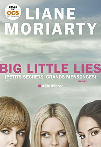 "<a href=""/node/156036"">Big little lies (petits secrets , grands mensonges)</a>"