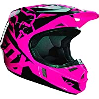 Fox Kids Helm V1 Race