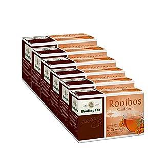 Bnting-Tee-Rooibos-Sanddorn-6er-Pack