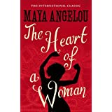 The Heart Of A Woman (English Edition)