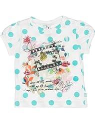 bfc Babyface Baby - Mädchen Shirt 3108636