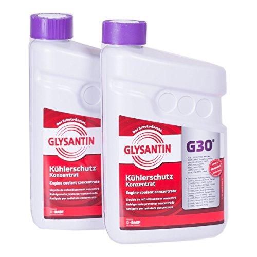 2x-15-l-liter-basf-glysantinr-g30-kuhlerfrostschutz-frostschutzmittel-frostschutz-kuhlerschutz-kuhlm