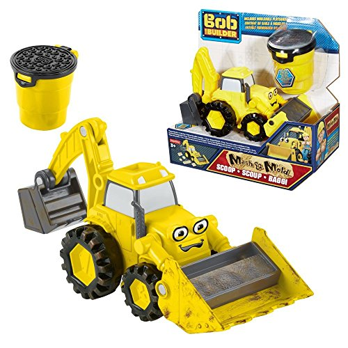 bob-le-bricoleur-mash-mold-scoup-vehicule-en-plastique-19-cm-bob-the-builder