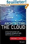 Architecting the Cloud: Design Decisi...