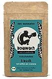 koawach klassik - Bio, vegan und fair gehandelt 120g