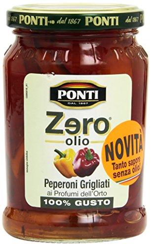 ponti-zero-olio-300gr-peperoni-grigliati