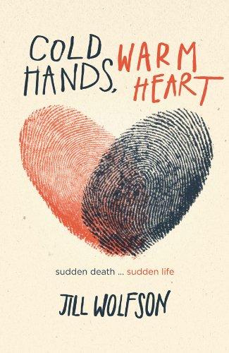 Descargar Libro Torrent Cold Hands, Warm Heart Paginas De De PDF