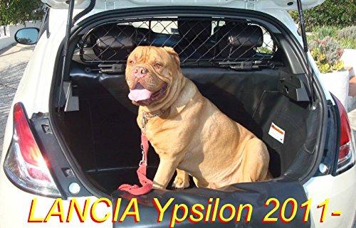 filet-grille-de-sparation-coffre-ergotech-rda65-xxs-pour-chiens-et-bagage
