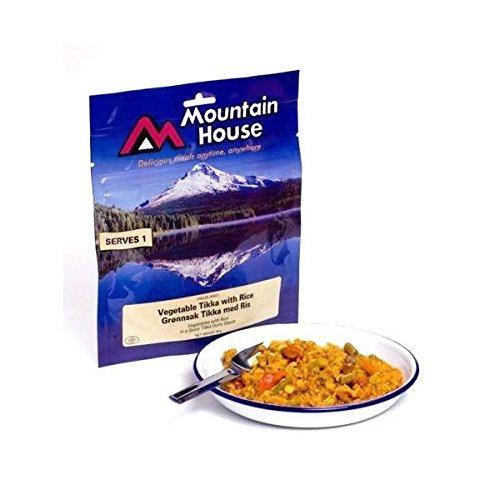 mountain-house-fertiggerichte-wurziges-currygemuse