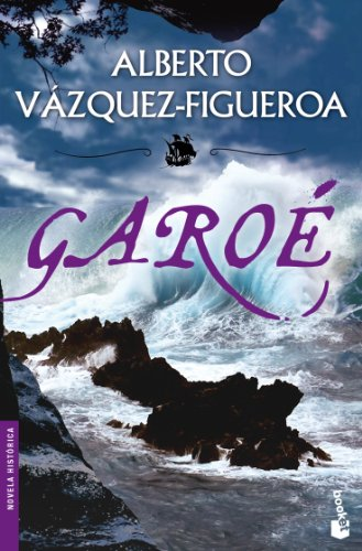 Garoé descarga pdf epub mobi fb2
