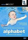 Alphabet: Angst oder Liebe kostenlos online stream