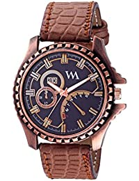 Watch Me Watches For Men Stylish Watches Men's Watch For Men Formal Watch For Mens Branded Watches Boys New Model...