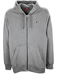 Nike Legacy91 Tour Mesh - Gorra para hombre, color rojo, talla XS/S