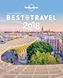 Our annual bestseller, Lonely Planet's Best in Travel, ranks the hottest, must-visit countries, regions and cities for the year ahead. Drawing on the knowledge and passion of Lonely Planet's staff, authors, and online community, it presents a year...