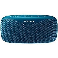 Samsung Enceinte Bluetooth Bleu