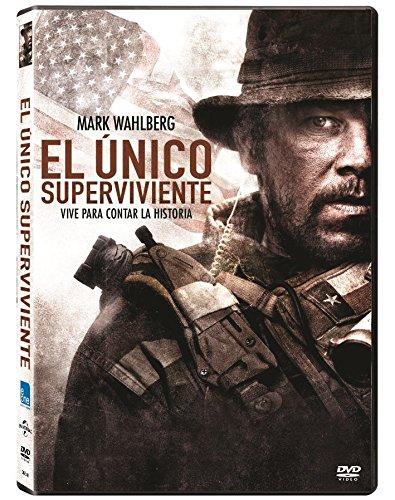 el-unico-superviviente-dvd