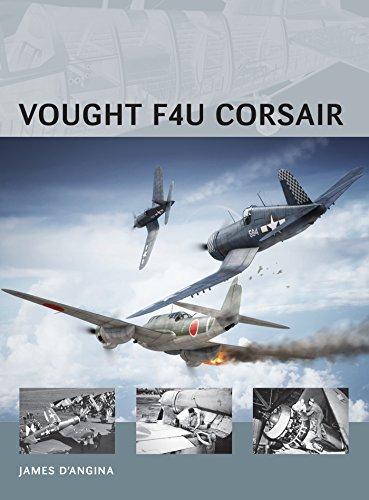 vought-f4u-corsair-air-vanguard
